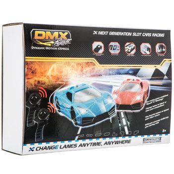 DMX Slot Car Kit