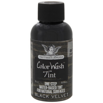 Tattered Angels Color Wash Tint