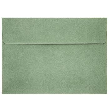 Olive Envelopes - A7