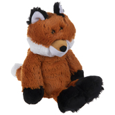 Fred The Fox Cuddly
