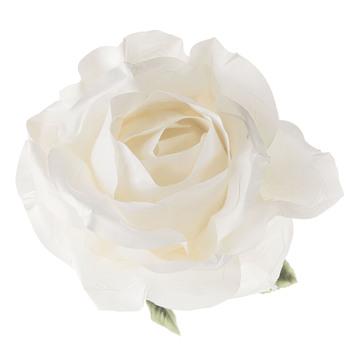 Extra Large Rose Stem