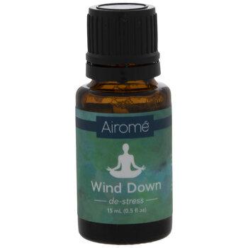 Airome Wind Down Essential Oil Blend