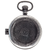 Magnetic Fob Locket