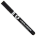 Molotow Liquid Chrome Marker - 1mm