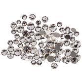 Crystal Xirius Flatback Crystals - 12ss - 20ss