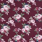 Category Apparel Fabrics