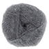 Charcoal Yarn Bee Alpaca Twist Yarn