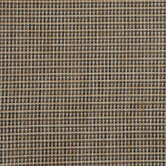 Black & Natural Outdoor Fabric