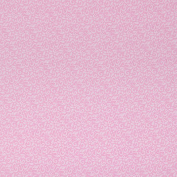 Paisley Swirl Flannel Fabric