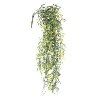 Bamboo Hanging Bush