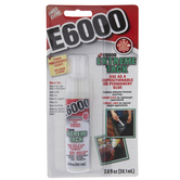 E6000 Extreme Tack Repositionable Glue