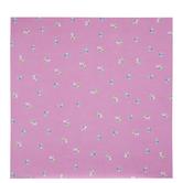"""Pink Berries Scrapbook Paper - 12"""" x 12"""""""