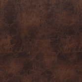 Antique Texan Buff Fabric