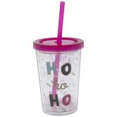 Ho Ho Ho Cup