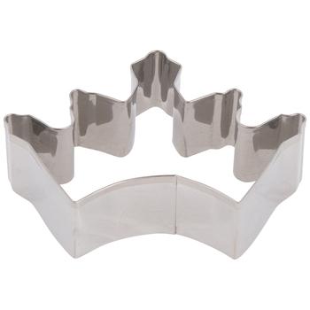 Princess Metal Cookie Cutters