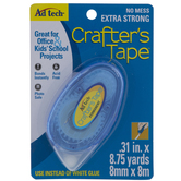 Extra Strong Crafter's Tape
