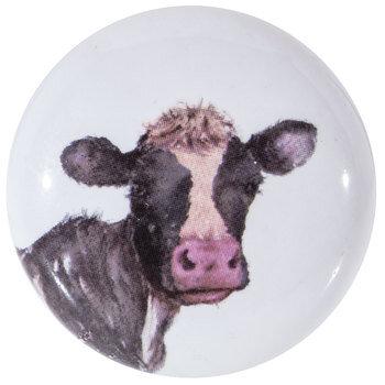 Cow Knob