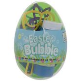 Egg Bubble Set