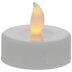 White LED Floating Candles