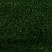 Green Faux Grass Turf Vinyl Fabric