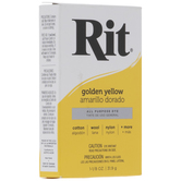 Rit Powder Dye