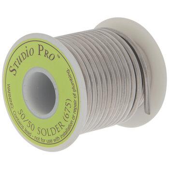 Solder - 50/50
