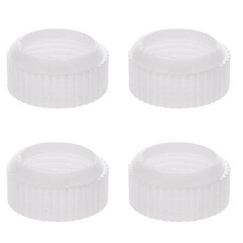 Standard Coupler Rings