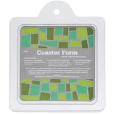Square Coaster Mold