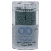 Diamond Dotz Freestyle Gems - Blue Green
