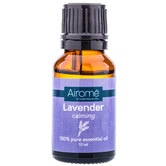 Airome Lavender Essential Oil