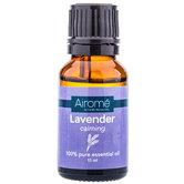 Airome Lavender Essential Oil