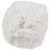 White Yarn Bee Simply Sherpa Yarn