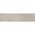 Ivory Double-Face Satin Ribbon - 1 1/2