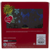 The Grinch Shadowlights Light Show Projector