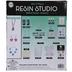 Resin Studio Metal Bezel Jewelry Kit