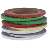 Glitter & Foil Washi Tape