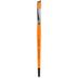 Master's Touch Soft Taklon Angular Shader Paint Brush - 1