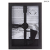 Black Quick Wall Frame - 5