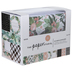 Eucalyptus Floral Box Of Cards