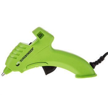 Mini Cool Shot Super Low Temp Specialty Glue Gun