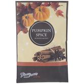 Pumpkin Spice Scented Sachet