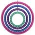 Round Knitting Looms