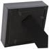 Black Box Frame - 4