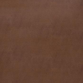 Cocoa Alternate Fabric
