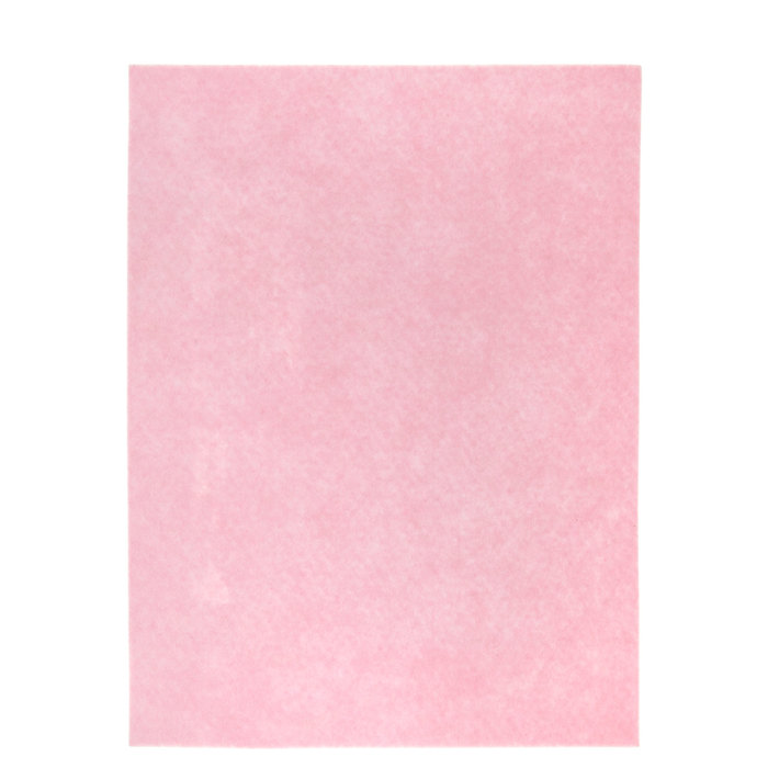Felt hearts adhesive back 5-14 inch peel and stick felt red white pink craft supply Valentine love choose your color sizes from 1/'/'
