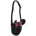 Minnie Mouse Imitation Leather Crossbody Handbag
