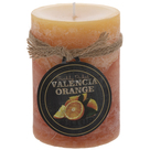 Category Candles