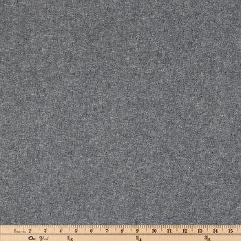 Essex Yarn Dye Linen Fabric
