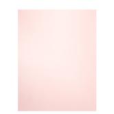 "Mountain Rose Metallic Scrapbook Paper - 8 1/2"" x 11"""
