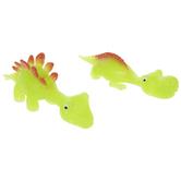Dinosaur Slingshots